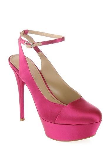 Divarese Ayakkabı Fuşya